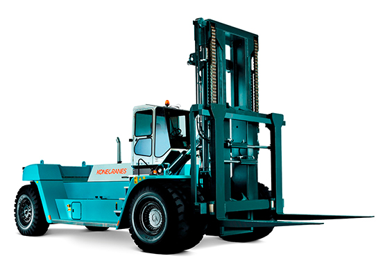 Forklift, Cherry Picker and Scissor Lift Parts
